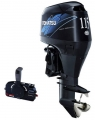 Tohatsu MD115A2EPTOUL Outboard Motor Two Stroke Direct Injection