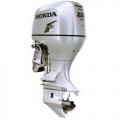 Honda BF225A1L Outboard Motor Four Stroke