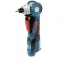 Bosch 12-Volt Lithium Ion I-Driver Bare Tool