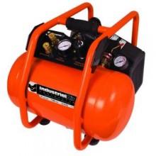 Industrial Air 5-Gal. Portable Electric Air Compressor