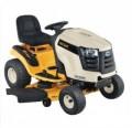 LTX 1046 M Riding Lawn Tractor