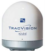KVH TracVision M5 US Baseline
