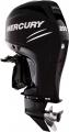 Mercury 200XL-Verado Outboard Motor Four Stroke Verado 4 Cyl