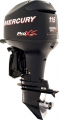 Mercury 115ELPT-OptiMax-ProXS Outboard Motor OptiMax Pro XS