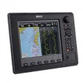 B&G Zeus Z8 Sailing Navigation System