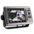 Garmin 6012 GPSMAP