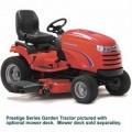 Simplicity Legacy XL 27HP Kohler Garden Tractor