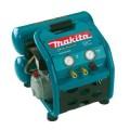 Makita 4.2-Gal Twin Stack Air Compressor