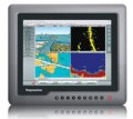 Raymarine G120 Inverted Marine Display