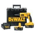 DEWALT 18-Volt Steel Framing Screwdriver