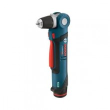 Bosch 12-Volt Angle Drill/Driver Kit