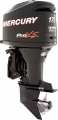 Mercury 175 L-OptiMax-ProXS Outboard Motor OptiMax Pro XS