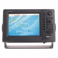 "Furuno RDP149/NT 10.4"" Color LCD Display - C-MAP"