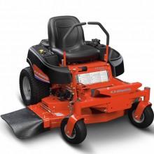 """Simplicity ZT3500 (48"""") 24HP Zero Turn Mower"""