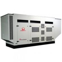 262,500-Watt 315.7-Amp Liquid Cooled Diesel Standby Generator