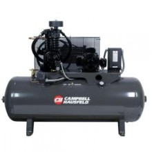 Campbell Hausfeld 80-Gal. Electric Air Compressor