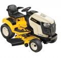 GT 2000 Riding Garden Tractor
