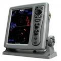 SI-TEX T-940-4 4kW 4.5' Open Array Radar