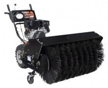 "Ariens All Season (36"") 265cc Power Brush"