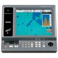 Si-Tex Trawl Plot 12 Chartplotter