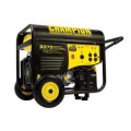 Champion Power Equipment 7,500/ 9,375-Watt CARB Gasoline Powered Electric Start Generator with 25 ft. Cord