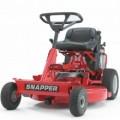 Snapper 3317523BVE (33