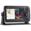 Furuno GP1870F Color GPS/Fishfinder