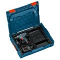 Bosch 12-Volt Max 3/8 in. Drill Driver Kit with L-BOxx