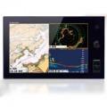 Furuno NavNet TZT9 Multifunction Display