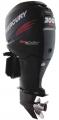 Mercury 300 XL-Verado-Pro Outboard Motor Four Stroke Verado