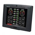Maretron DSM800 Vessel Monitoring & Control Indoor Display