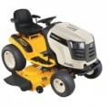 SLTX 1050 Riding Lawn Tractor