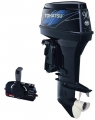 Tohatsu MD90C2EPTOL Outboard Motor Two Stroke Direct Injection