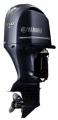Yamaha LF350XCA Outboard Motor Four Stroke V8 5.3L F350