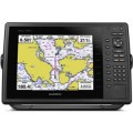 Garmin GPSMAP 1040xs Chartplotter Sounder with Transducer
