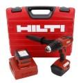 Hilti 18-Volt Cordless Hammer Drill/Driver SFH 18-A