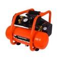 Industrial Air 2-Gal. Portable Electric Air Compressor
