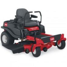 "Toro TimeCutter SS5060 (50"") 23HP Kawasaki Zero Turn Lawn Mower (2012 Model)"