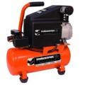 Industrial Air 3-Gal. Portable Electric Air Compressor