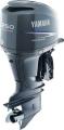 Yamaha F250TXR Outboard Motor Four Stroke High Power