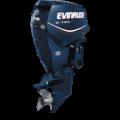 Evinrude 115HP Outboard Motor