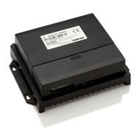 Simrad AD80 Autopilot Interface Unit