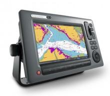 Raymarine C90 Widescreen Multifunction Display