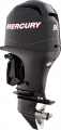 Mercury 90EXLPT-EFI Outboard Motor Four Stroke