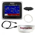 Raymarine a67 5.7
