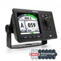 Simrad AP70 Autopilot Display