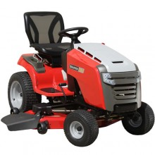 """Snapper NXT2752 (52"""") 27HP NXT Lawn Tractor"""