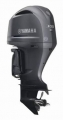 Yamaha LF300XCA Outboard Motor Four Stroke V6 Offshore