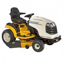 GT 2100 Riding Garden Tractor