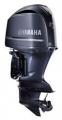 Yamaha F350XCB Outboard Motor Four Stroke V8 5.3L F350